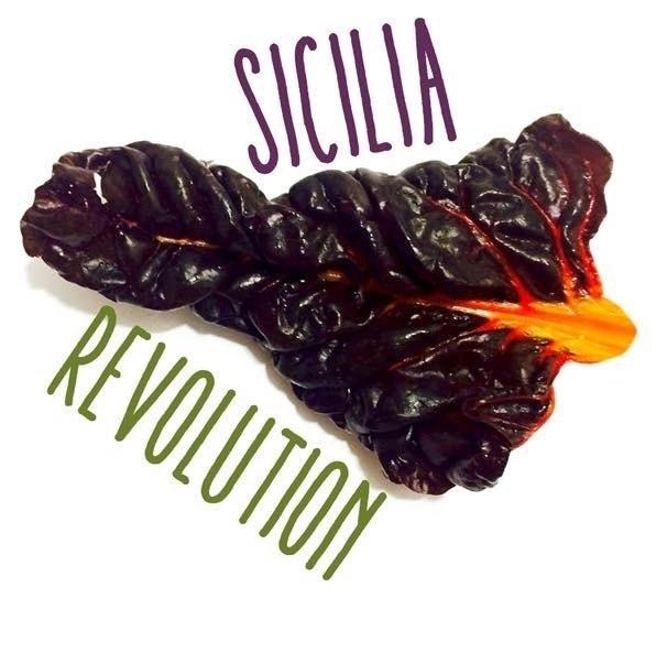 circuito veg sicilia