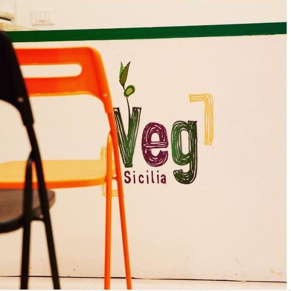 corsi ed eventi veg_sicilia