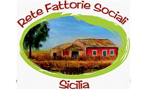 rete-fattorie-sociali-sicilia