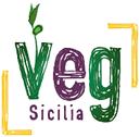 Veg Sicilia