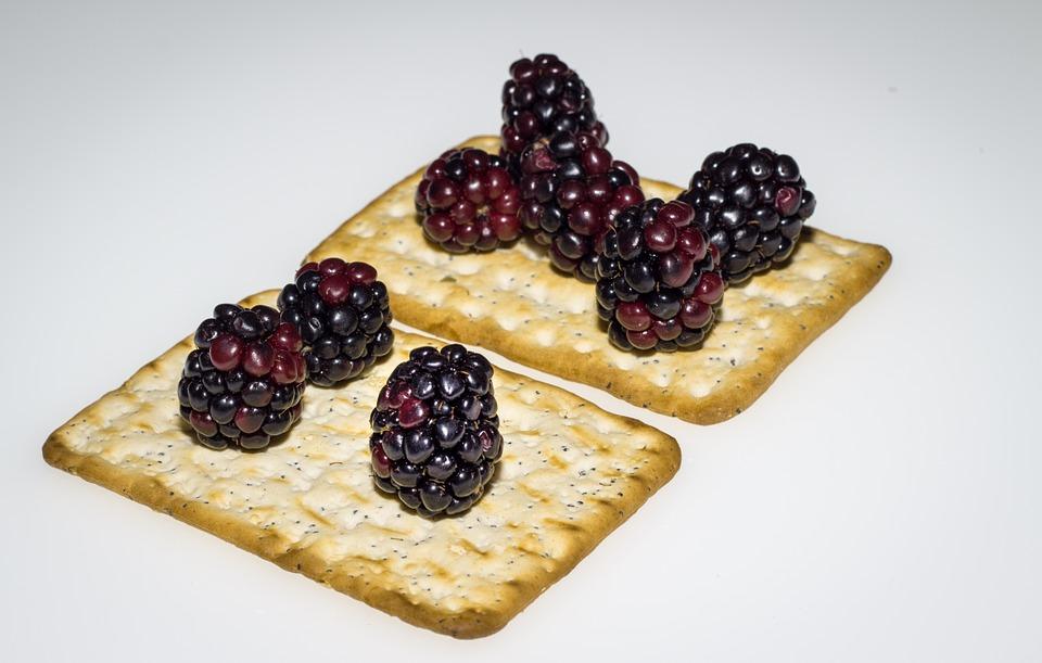 crackers di timilia veg sicilia