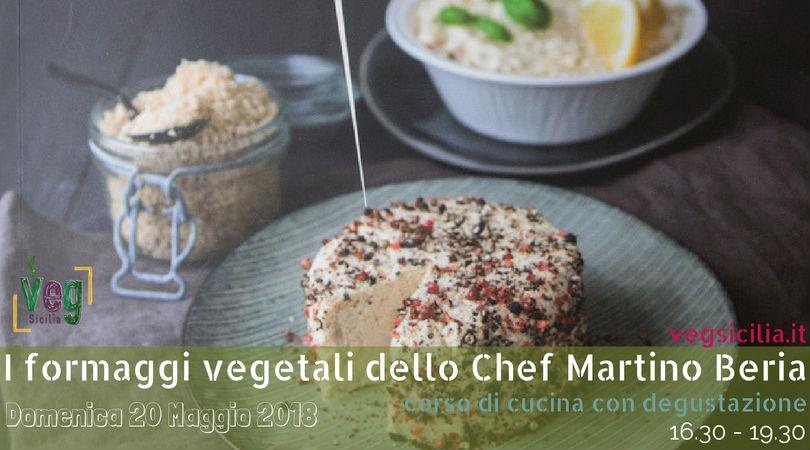 FORMAGGI martino VEG_SICILIA COVER rsz