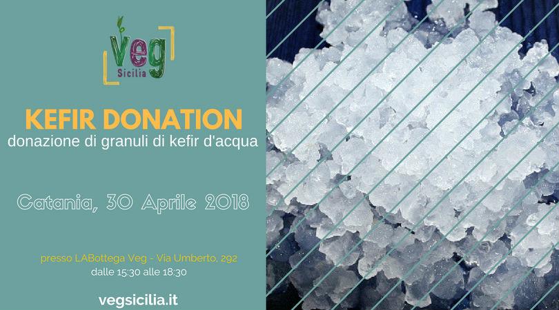 kefir donation rsz