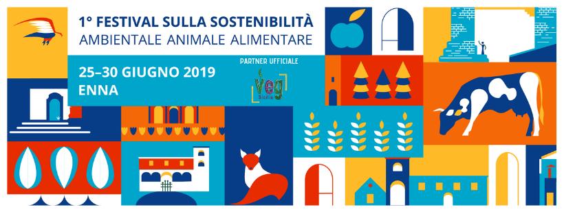 festival sostenibilita cover _veg sicilia