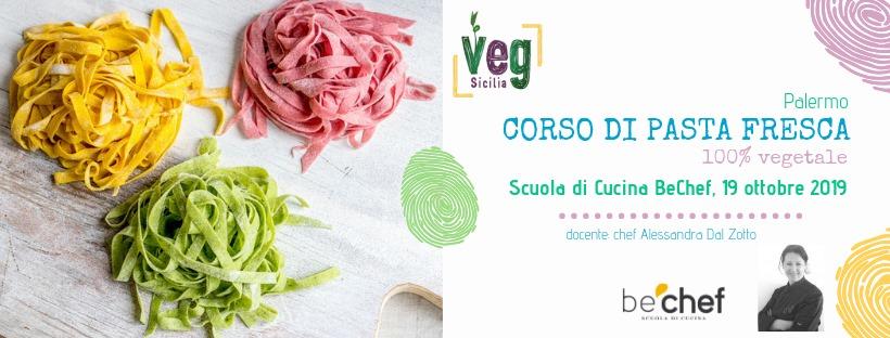 corso pasta fresca veg sicilia