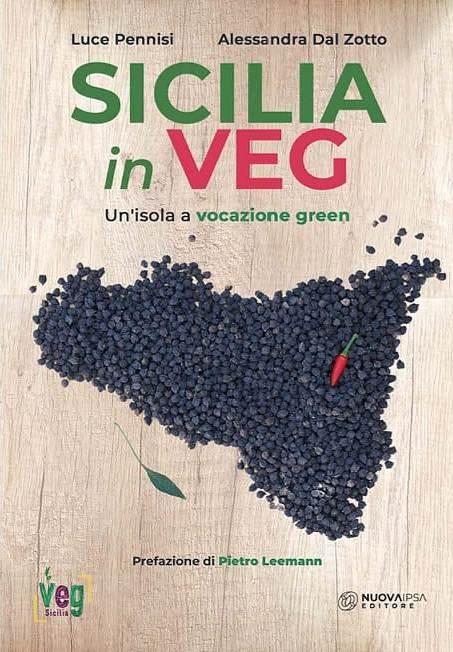 sicilia in veg